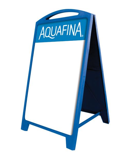 AFrame_Aquafina_Dry