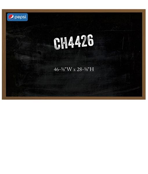 CH4426 Chalk Menu Boards