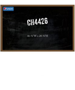 CH4426 Chalk Menu Boards